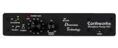 Earthworks 1021 Single Channel Zero Distortion Technology Preamp (half rack space)