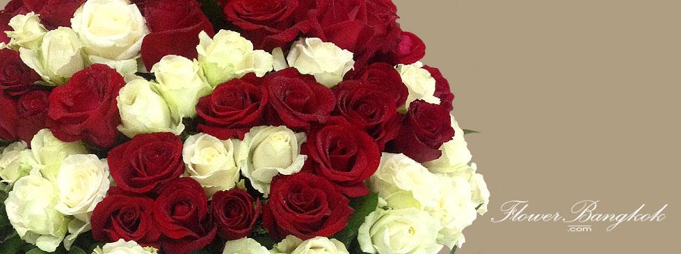 thailand-flowers.jpg