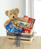 Gift Basket FB1007
