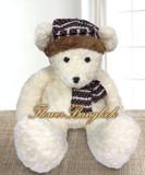 26 inches Teddy Bear