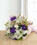 Flower Thailand