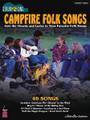 Campfire Folk Songs (for Guitar)