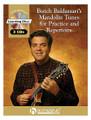 Butch Baldassari's Mandolin Tunes for Practice and Repertoire