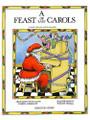A Feast Of Easy Carols