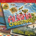 Aloha, Christmas! (CD 10-Pak)