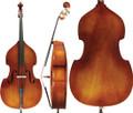 Johannes K Bass K58