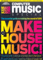 Computer Music Special Issue - #51