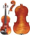 August F. Kohr Viola K565 VLA