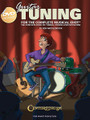 Guitar Tuning For The Complete Musical Idiot (Bk/DVD)