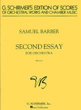 Amazon.com: 3 Essays for Orchestra: Essay 2: Robert Ian Winstin: MP3 ...