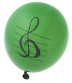 Balloons - Bag Of 50 Assorted