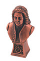 Bach Sculpture - Medium