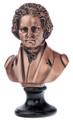 Beethoven Sculpture - Large