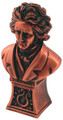 Beethoven Sculpture - Medium