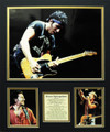 Bio Art Extra Large Bruce Springsteen - 16 x 20