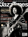Jazz Times Magazine - April 2012