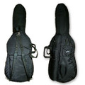 Cushy Padded Cello Bag