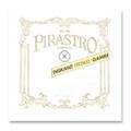 Pirastro Treble Viola da Gamba C-4 String
