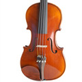Scott Cao Model 017 Violin Outfit