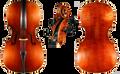 Scott Cao Model 600 Cello