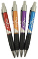 G-Clef Pen Rockport - Assorted Colors