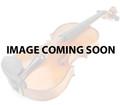 Jonathan Li Model 503 Bass