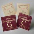 Larsen Cello Magnacore/tungsten C string