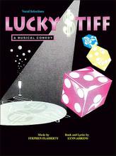 Lucky Stiff - Wikipedia