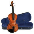 Elm City College Prep Violin Rental
