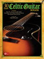 30 Easy Celtic Guitar Solos by Various. Arranged by Mark Phillips. For Guitar. Easy Guitar. Softcover with CD. Guitar tablature. 56 pages. Published by Cherry Lane Music.  30 Celtic classics arranged so beginning guitarists can enjoy them. Includes: Carrickfergus • Danny Boy • Down by the Sally Gardens • The Lark in the Clean Air • Loch Lomond • Minstrel Boy • Molly Malone (Cockles & Mussels) • The Star of the County Down • Water Is Wide • Wild Mountain Thyme • Ye Banks and Braes O' Bonnie Doon • and more. The CD includes demonstrations of each arrangement.