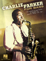 Charlie Parker for Bass (20 Heads & Sax Solos Arranged for Electric Bass with Tab). Composed by Charlie Parker. For Bass. Bass. Softcover. Guitar tablature. 96 pages. Published by Hal Leonard.  Play 20 of Bird's most signature saxophone renditions on the electric bass with this collection of transcriptions with tab. Songs includes: Anthropology • Billie's Bounce (Bill's Bounce) • Chi Chi • Dexterity • Donna Lee • K.C. Blues • My Little Suede Shoes • Now's the Time • Ornithology • Parker's Mood • Scrapple from the Apple • Yardbird Suite • and more.