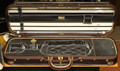 Musafia Luxury Classic Case, Violin, Oblong
