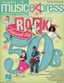 Choral (Teacher Magazine w/CD) March/April 2016. By Eric Whitacre and Ritchie Valens. By Eric Whitacre (1970-), John Jacobson, and Roger Emerson. Arranged by Emily Crocker, John Higgins, and Roger Emerson. Music Express. Softcover with CD-ROM. 68 pages. Published by Hal Leonard.  Get on board the Music Express with this essential resource for general music classrooms and elementary choirs. Join John Jacobson and friends as they provide you with creative, high-quality songs, lessons and recordings that will keep students engaged and excited! This March/April 2016 issue includes: Shine!, La Bamba, Yakety-Yak, The Skye Boat Song, The Erie Canal, Shamrock 'n' Roll, a One 2 One Interview with Eric Whitacre plus a listening map/lesson on Eric Whitacre's Fly to Paradise, and new episode of The Music Show, plus more songs and activities in the teacher magazine!