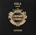 Jargar Superior Viola G String