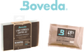 Boveda Acoustic Guitar (Cello) Starter Kit