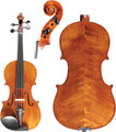 August F. Kohr Viola K515 VLA