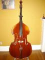 Scott Cao Model STB-017 Bass