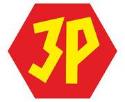 3p-logo.png