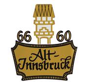 alt-innsbruck-logo.jpg