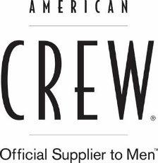 american-crew-logo.png