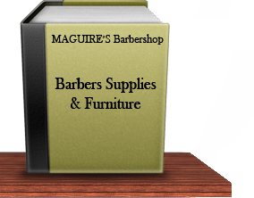 barbers-supplies-and-furniture.png