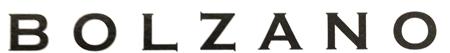 bolzano-logo.png