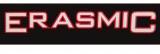 erasmic-brand-logo.png
