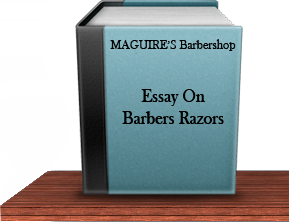 essay-on-barbers-razors.png