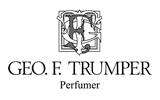 geo-trumper-logo-banner.png