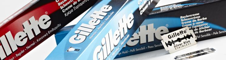 gillette-banner.jpg