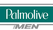 img-logo-palm-men.png
