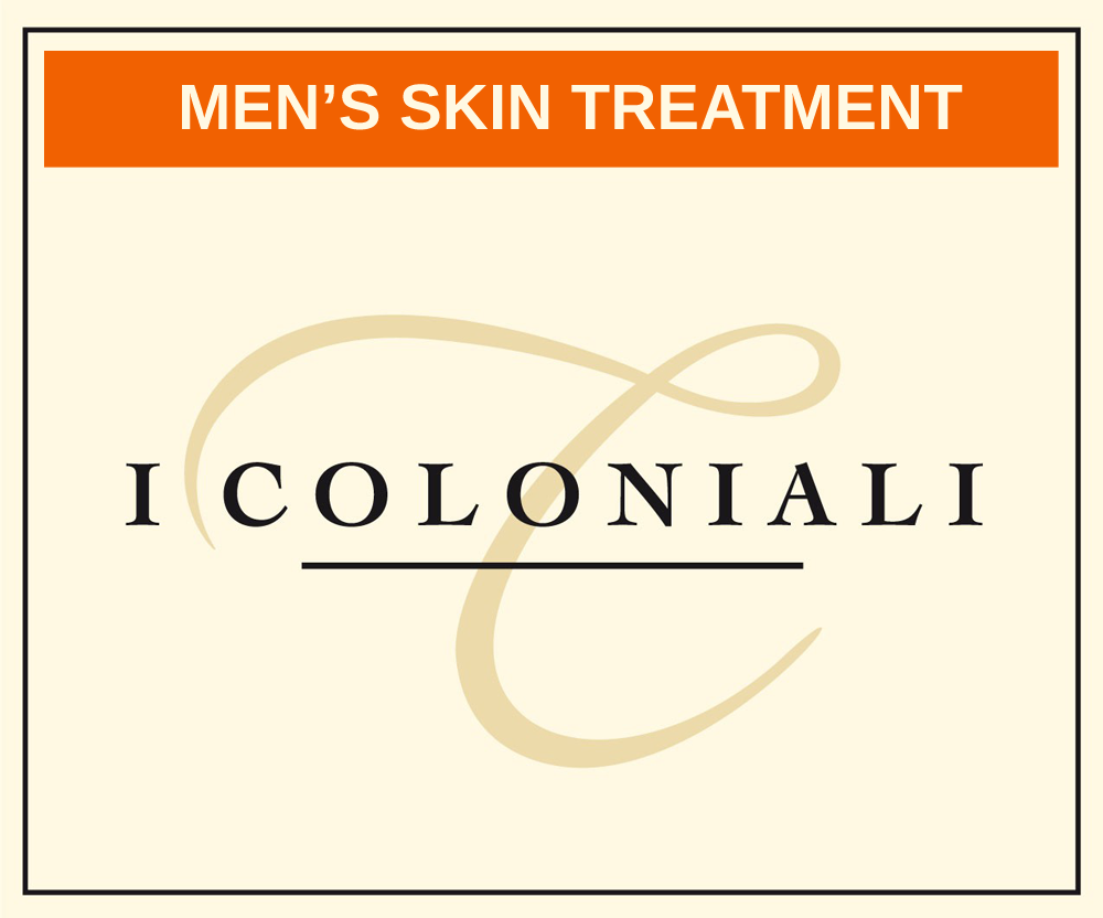mens-skin-treatment.png