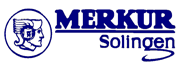 merkur-product-logo.png