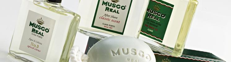 Imagini pentru musgo real